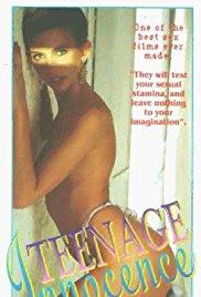 Watch Free Teenage Innocence (1973)
