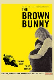 Watch Free The Brown Bunny (2003)