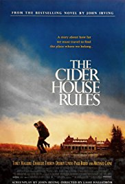 Watch Free The Cider House Rules (1999)