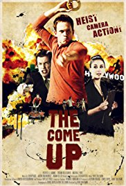 Watch Free The Come Up (2012)