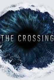 Watch Free The Crossing (2018)
