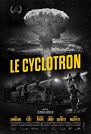 Watch Free The Cyclotron (2016)