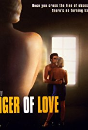 Watch Free The Danger of Love: The Carolyn Warmus Story (1992)