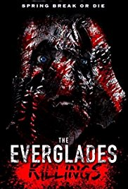 Watch Free The Everglades Killings (2016)