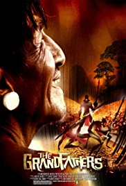 Watch Free The Grandfathers (2011)