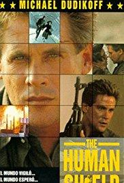 Watch Free The Human Shield (1991)
