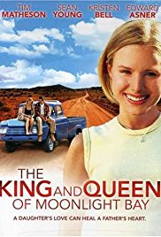 Watch Free The King and Queen of Moonlight Bay (2003)