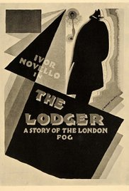 Watch Free The Lodger (1927)
