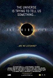 Watch Free The Principle (2014)