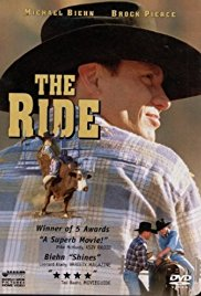 Watch Free The Ride (1997)