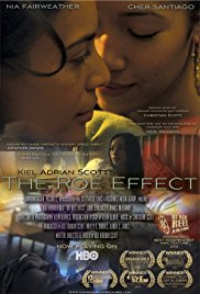 Watch Free The Roe Effect (2009)