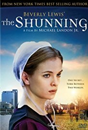 Watch Free The Shunning (2011)