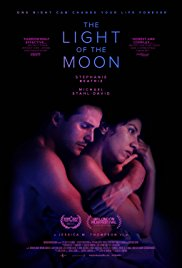 Watch Free The Light of the Moon (2017)