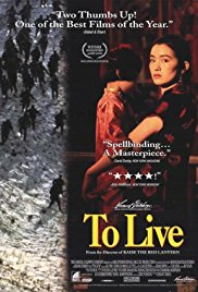 Watch Free To Live (1994)