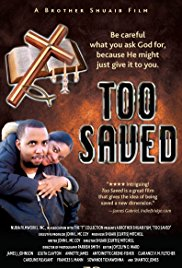Watch Free Too Saved (2007)