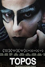 Watch Free Topos (2012)