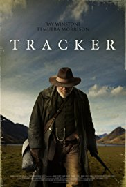 Watch Free Tracker (2010)