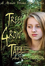 Watch Free Trees Grow Tall and Then They Fall (2005)