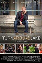 Watch Free Turn Around Jake (2014)