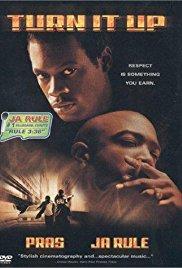 Watch Free Turn It Up (2000)