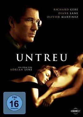 Watch Free Untreu (2004)