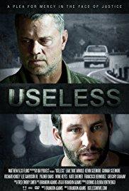 Watch Free Useless (2011)