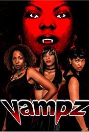 Watch Free Vampz (2004)