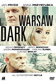 Watch Free Warsaw Dark (2009)
