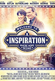 Watch Free Welcome to Inspiration (2015)