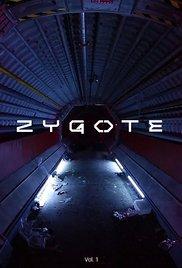 Watch Free Zygote (2017)