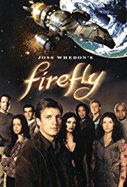 Watch Free Firefly (2002 2003)