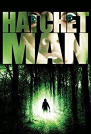 Watch Free Hatchetman (2003)