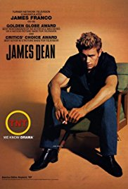 Watch Free James Dean (2001)