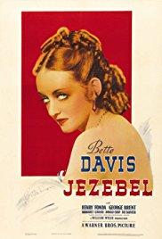 Watch Free Jezebel (1938)