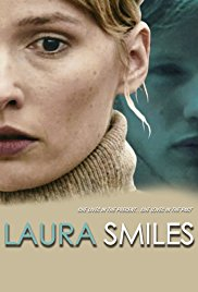 Watch Free Laura Smiles (2005)