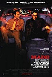 Watch Free Made (2001)