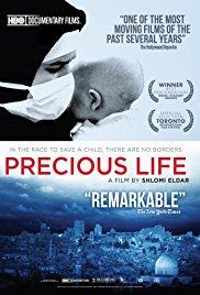 Watch Free Precious Life (2010)