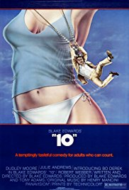 Watch Free 10 (1979)