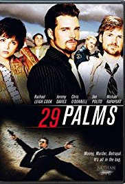 Watch Free 29 Palms (2002)