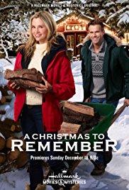 Watch Free My Christmas Love (2016)