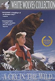 Watch Free A Cry in the Wild (1990)