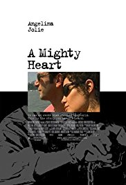 Watch Free A Mighty Heart (2007)