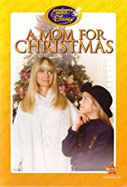 Watch Free A Mom for Christmas (1990)