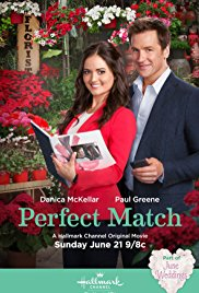 Watch Free A Perfect Wedding (2015)