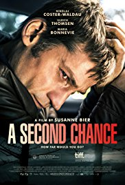 Watch Full Movie :A Second Chance (2014)