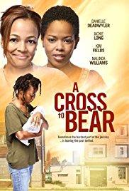Watch Free A Cross to Bear (2012)