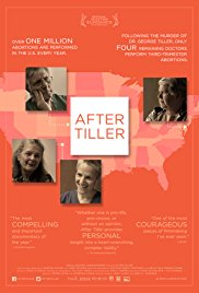 Watch Free After Tiller (2013)
