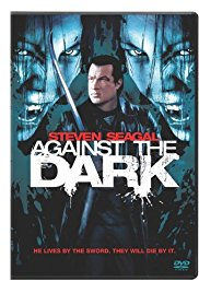 Watch Free Against the Dark (2009)
