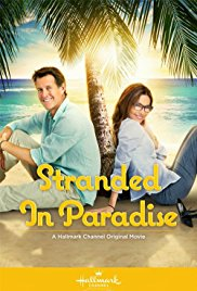 Watch Free Stranded in Paradise (2014)