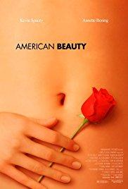 Watch Free American Beauty (1999)